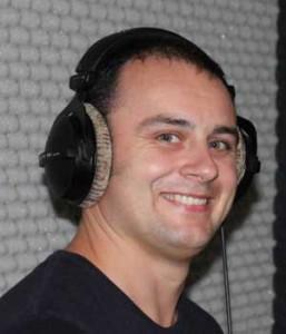 Krešimir Brezak