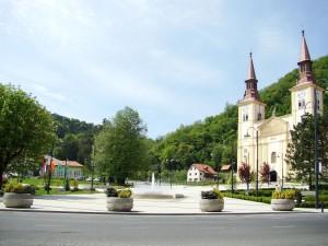 pregrada-trg-travanj-2011