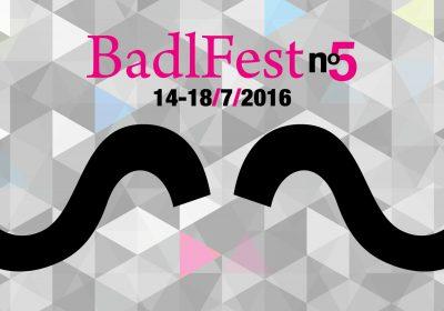 badl-fest