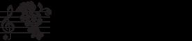 Klapa Kmeti